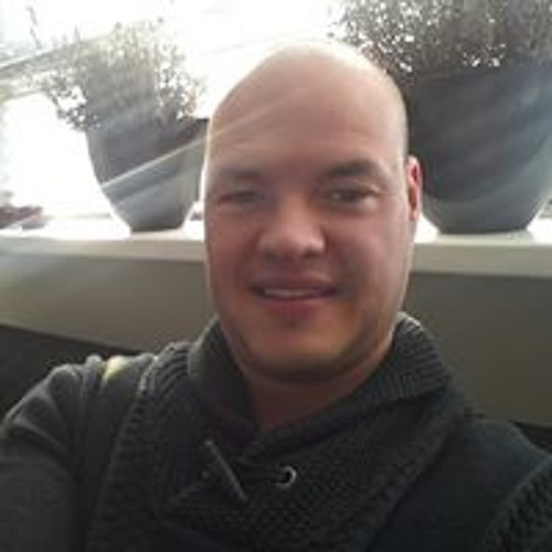 Dennis Kornet's avatar