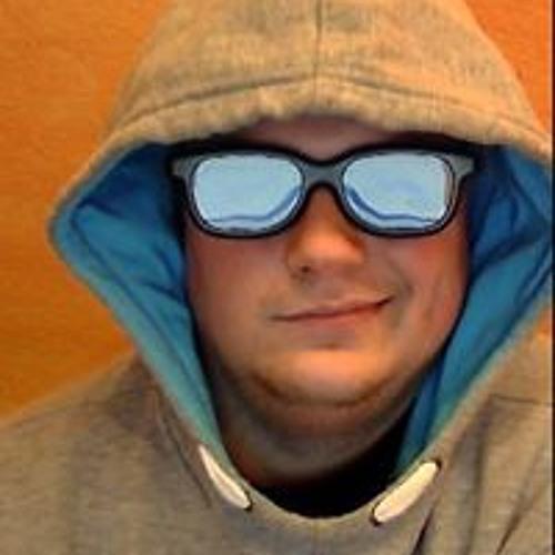 Fabian Haase 3's avatar