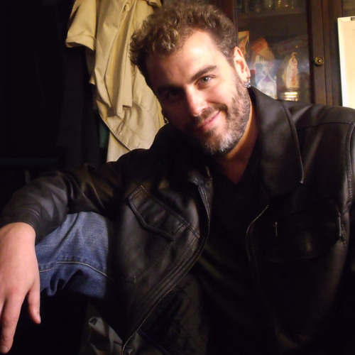 HaydenChance's avatar