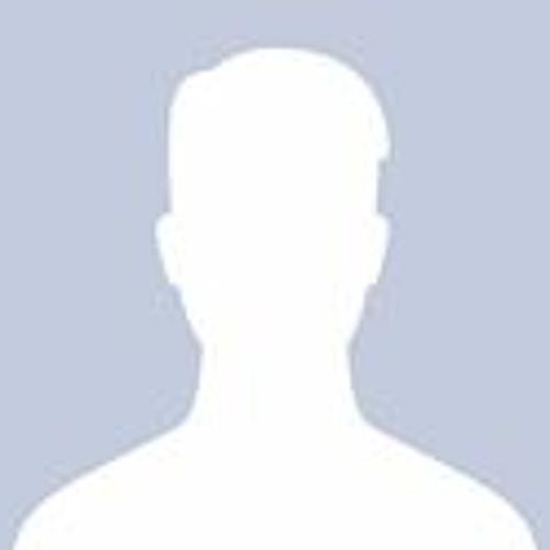 Takashi Sakaguchi's avatar