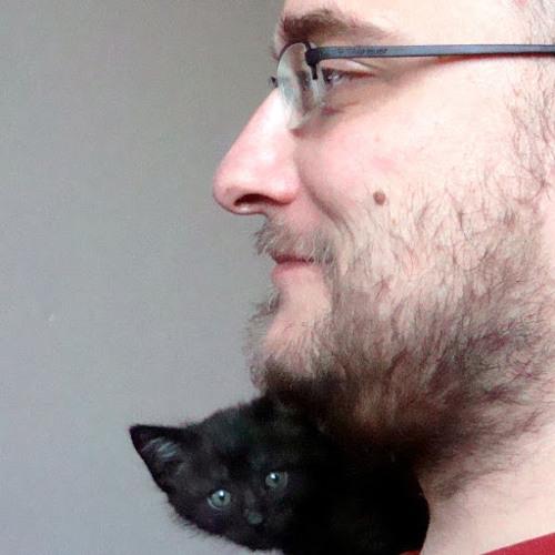Michal Janíček 3's avatar