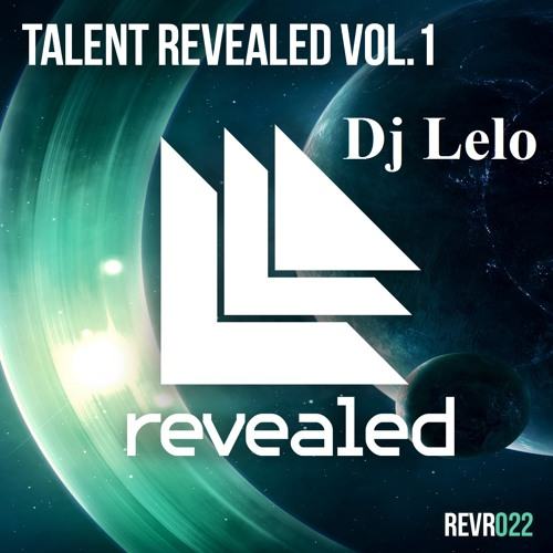 Dj Lelo Official's avatar