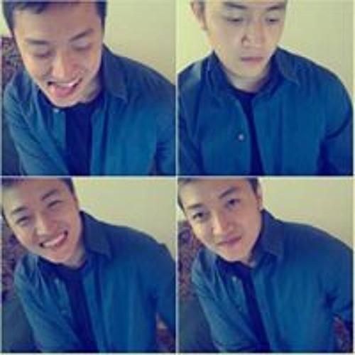 Chuenao Vang's avatar