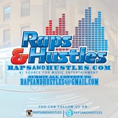 rapsandhustles.com