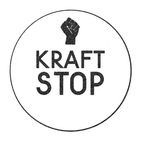 KRAFTSTOP's avatar