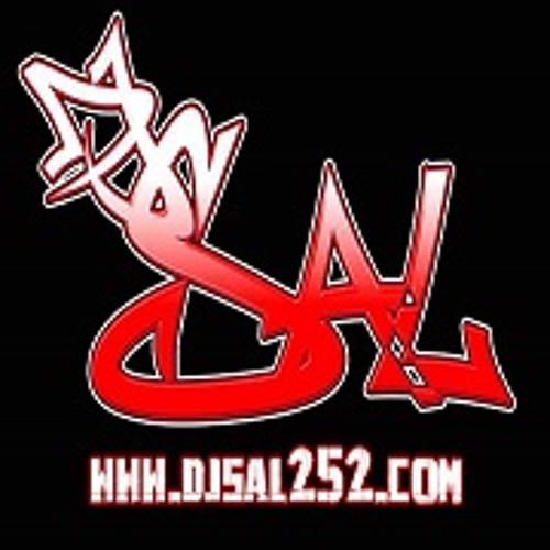 djsal252's avatar