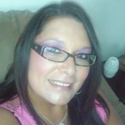 Cristie Maria Manus's avatar