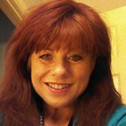 Sherry Heath Howe's avatar