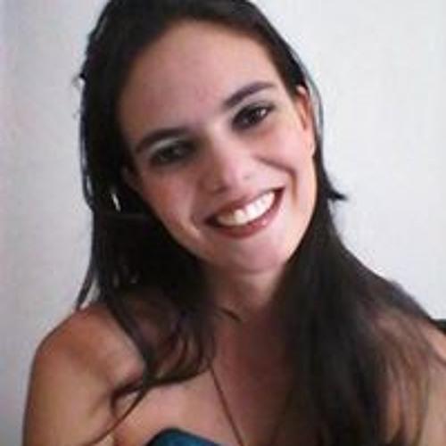 Mari Carvalho 14's avatar