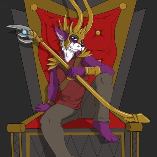 Dale O Brien's avatar