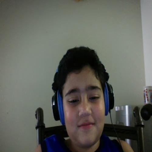 kero0808's avatar