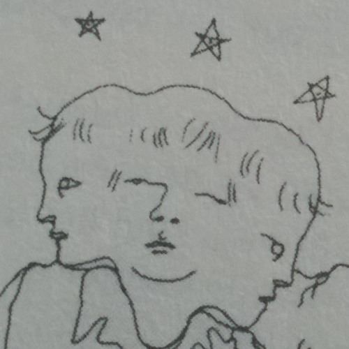ANALOQK's avatar