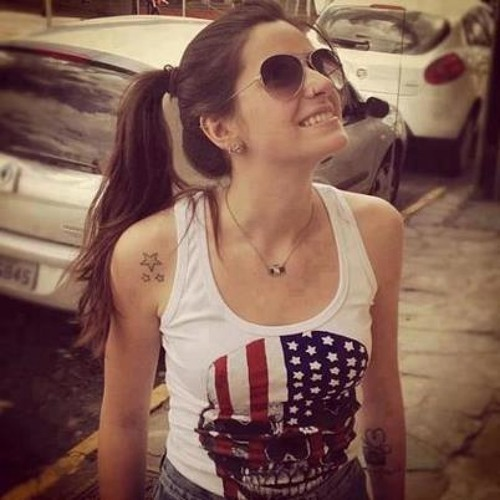 Rahofa Rofa 1's avatar