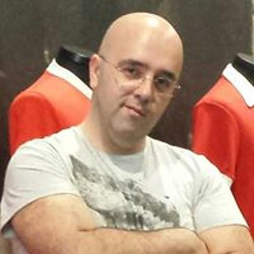 Paulo Ferreira 223's avatar
