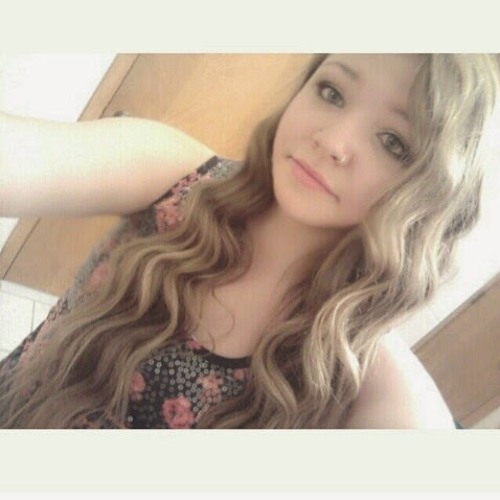 Kayla Miller 52's avatar