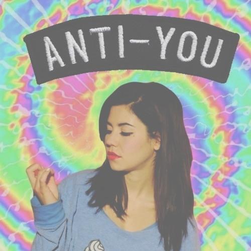 Valentina Lorca Herrera's avatar