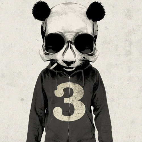 Freddy.B Beats's avatar