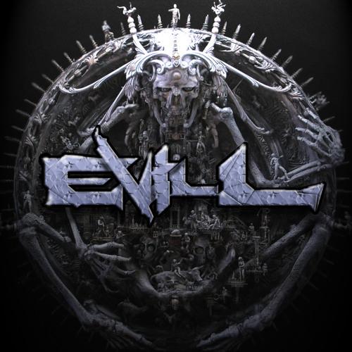 EviL_L's avatar