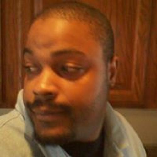 Terrance Wiley 1's avatar