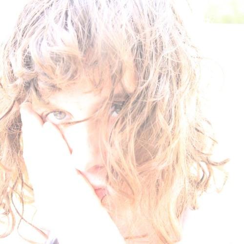 Teaadora's avatar