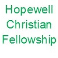 Hopewell CF