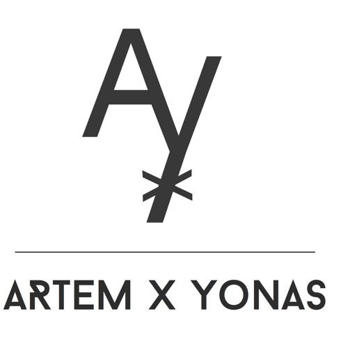 Artem x Yonas's avatar