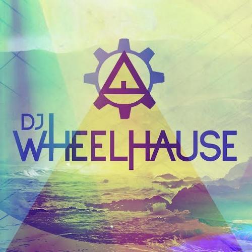 DJ Wheelhause's avatar