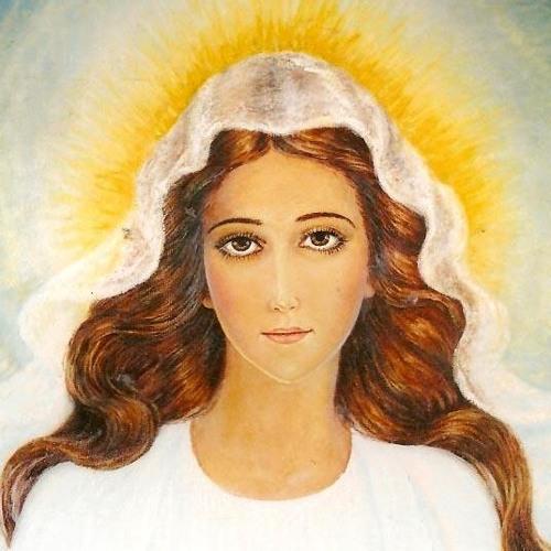 Mensagem de Nossa Senhora em 22 de janeiro de 2017