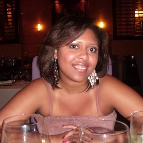 Brandi Keith 3's avatar