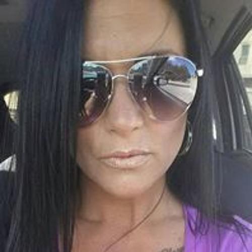 Karin Dirrane-Butt's avatar