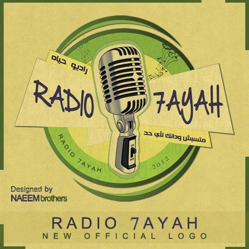 Radio 7ayah's avatar