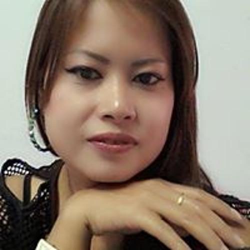 Suki Lc Wong's avatar