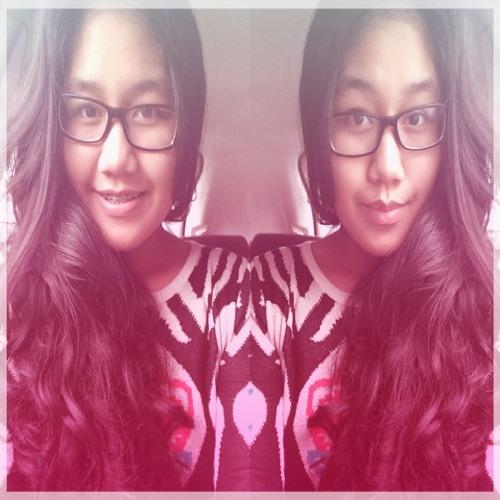azizah dian novita's avatar
