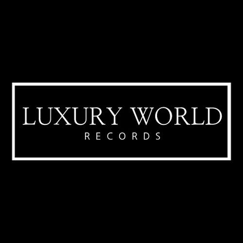 LUXURY WORLD RECORDS's avatar