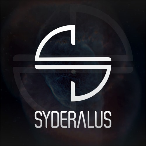 Syderalus's avatar