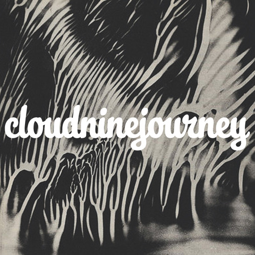 Cloud Nine Journey's avatar