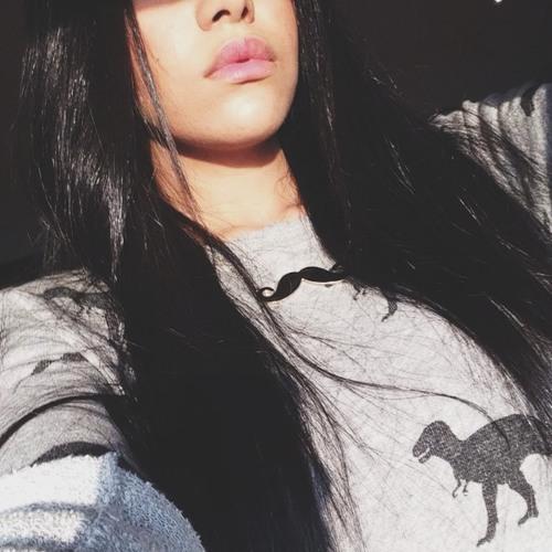 Raquelca's avatar