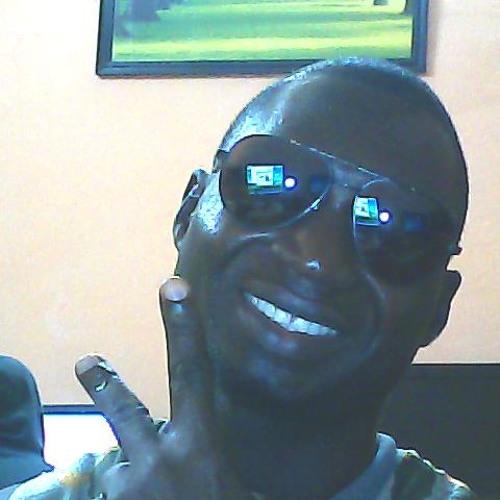 coolman_170's avatar