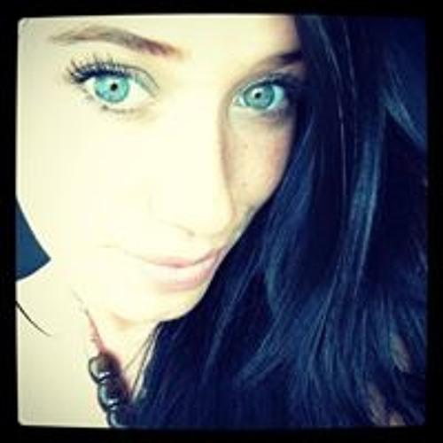 Sheena Mcewen's avatar