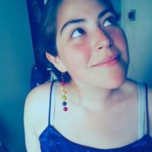 Javiera Venegas G's avatar