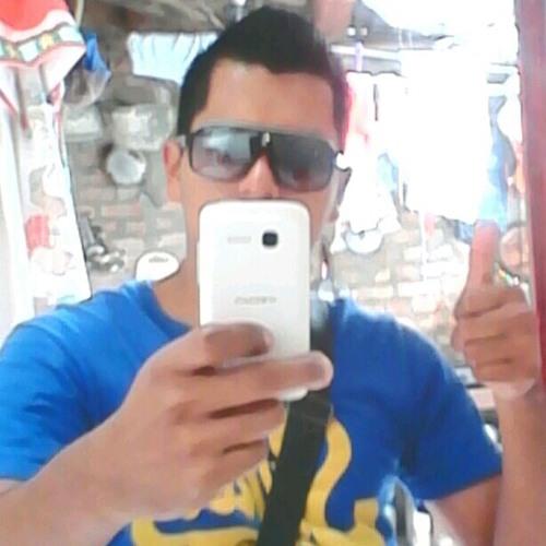 user75823530's avatar