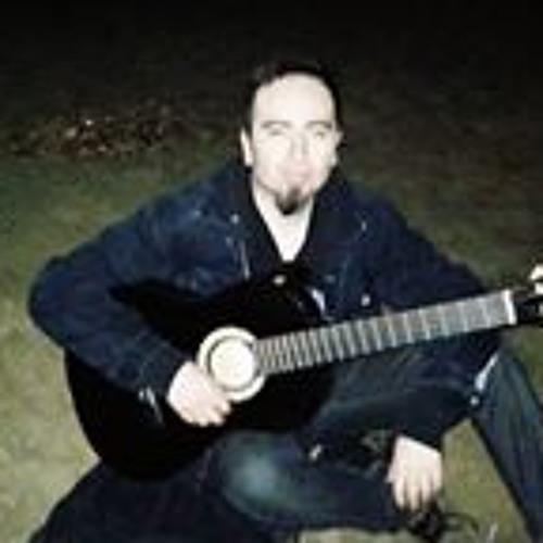 Daniel Esteban 35's avatar