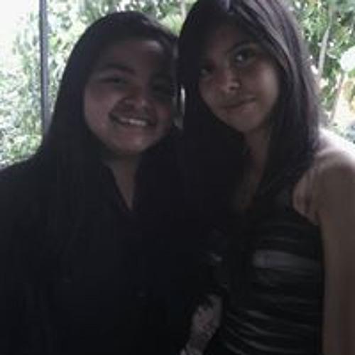 Gabriela Martinez 122's avatar