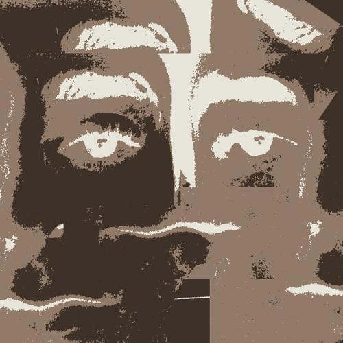 EricLachapelle's avatar