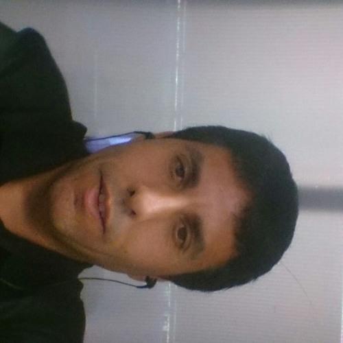 user385987218's avatar