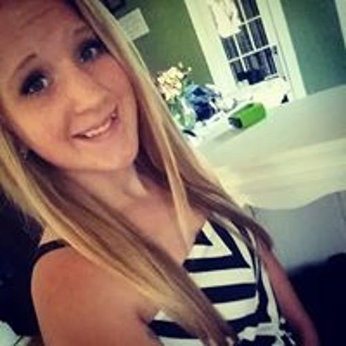 Kailey Campbell's avatar