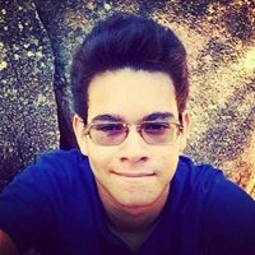 Alan Sousa 24's avatar