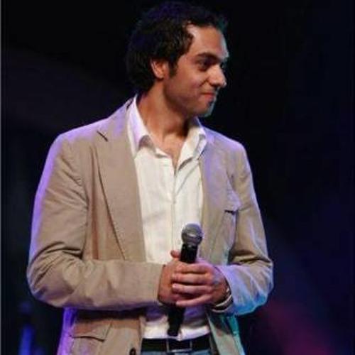 عبدالرحمن محمدabdelrahman's avatar