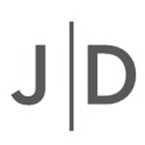 jacobtdodge's avatar