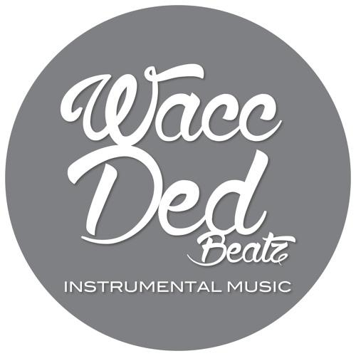 WACC DED BEATZ's avatar